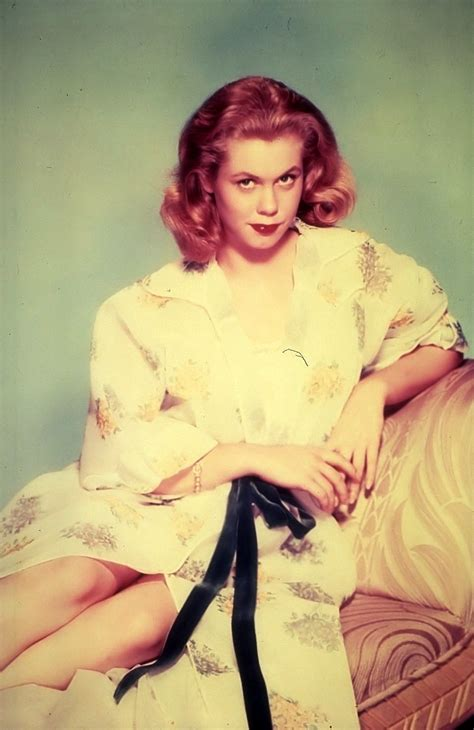 Montgomery Search Elizabeth Montgomery Aol Image Search Results