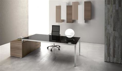 colombini mobili ufficio colombini mobili ed arredamenti per la casa e l ufficio