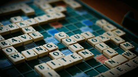 check scrabble words spell check your new expanded text ads with this adwords