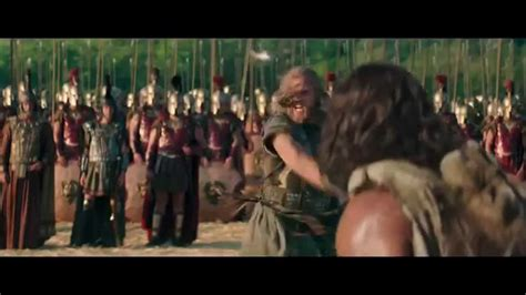 film streaming youtube lista hercules il guerriero il film completo 232 su chili