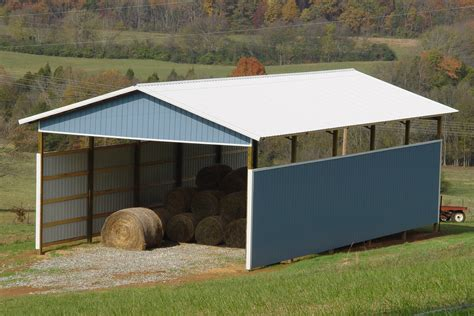 Hay Shed Cost by Images Thumbnails