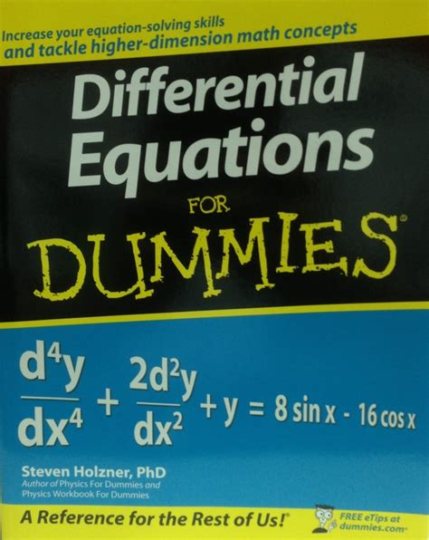 the guide to algebra guide series 12 best images about math 4 dummies idiots morons on