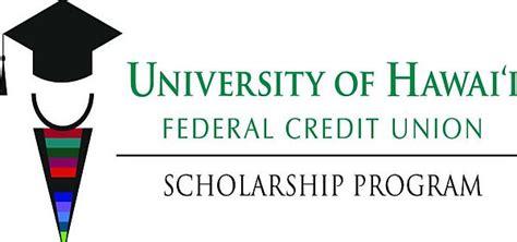 Forum Credit Union Grants uhfcu scholarship program world of grants