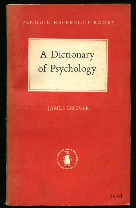 the dictionary of psychology books secondhand books used textbooks out