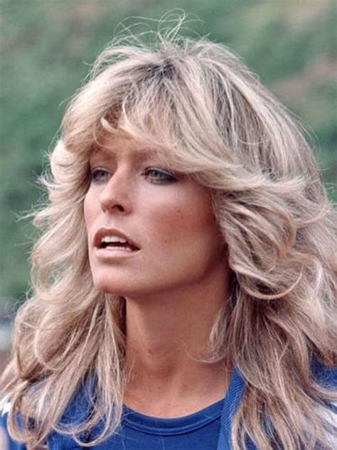 Farrah Fawcett Has Kicked Some Major Cancer by 17 Best Images About Cett Z On Smith