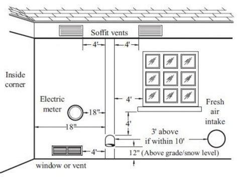 radio wiring diagram for 1994 geo prizm lsi. radio. wiring