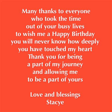 thanksgiving reply message 28 images happy