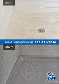 Shower Pan Replacement Cost by 1000 Ideas About Shower Pan On Shower Base