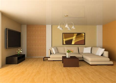simple home interior fancy indian style living room furniture simple interior
