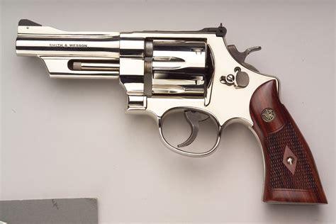 smith an dwesson my favorite guns my favorite smith wesson gunpics