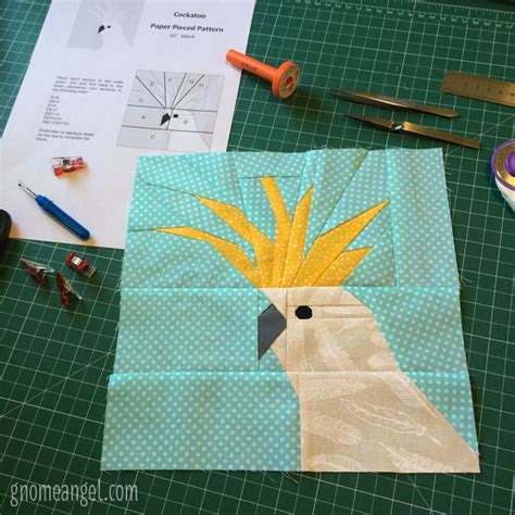 pattern making paper australia 17 best ideas about bird quilt on pinterest bird quilt