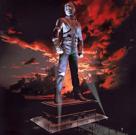 michael jackson history past present future album michael jackson history review wax house