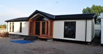 movable mobile homes for homes uk home