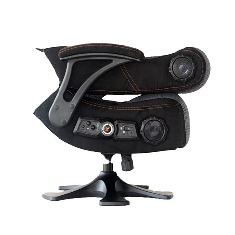xbox one bluetooth chair x ultra 4 1 bluetooth and wireless gaming chair
