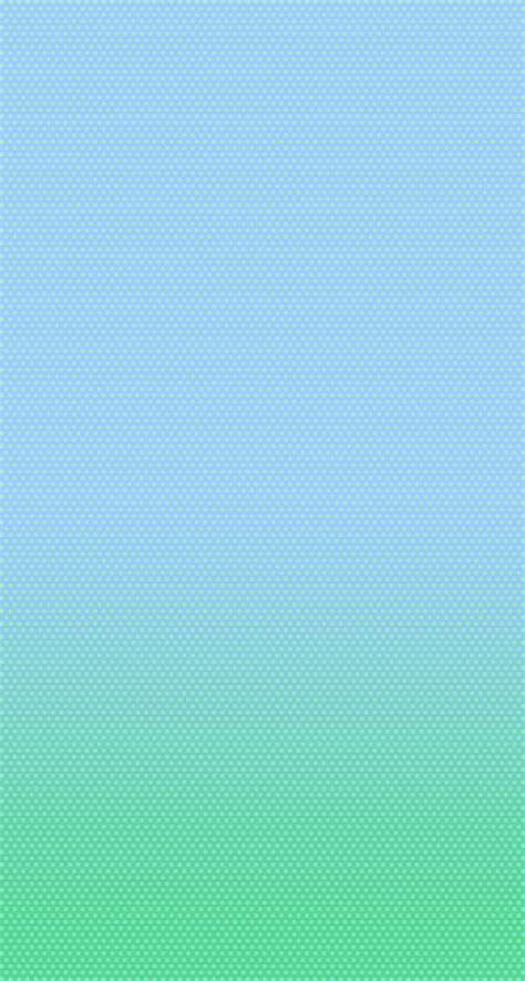 Wallpaper For Iphone 5c | wallpaper for iphone 5c wallpapersafari