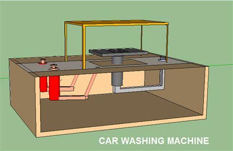 Mesin Cuci Motor Lengkap sistem pompa hidrolik mesin cuci mobil far is note