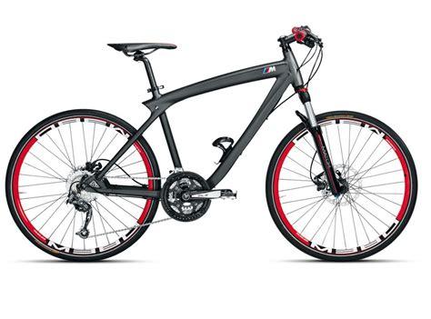 Fahrrad Lackieren Alternative by Bmw M Stellt Neues Modell Vor Mit Zwei R 228 Dern Und Ohne Motor