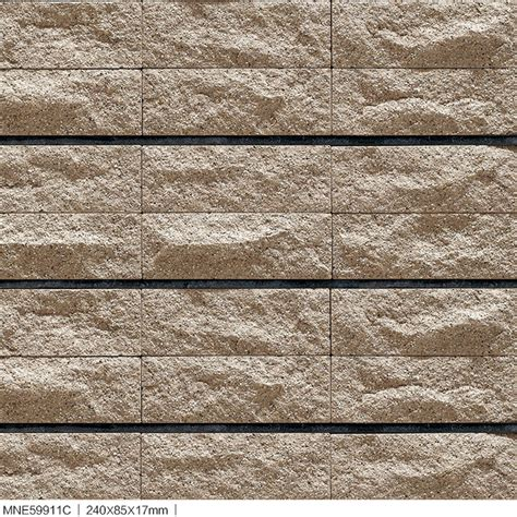 exterior wall tiles house www imgkid com the image kid has it