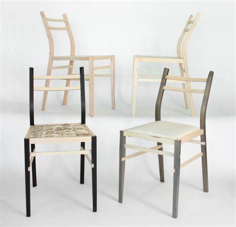 cox furniture 28 images pittsburg gavin cox furniture