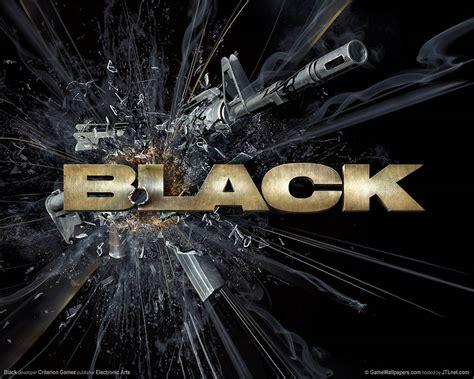 Gamis Black black ps2 techno freakz 2 0