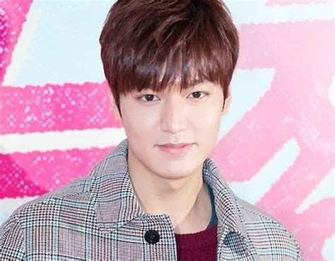 bio lee min ho profile and facts of lee min ho bio net worth fun facts