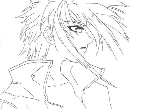 dn angel coloring pages coloring pages