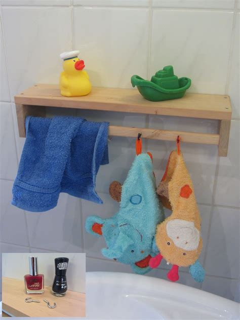 Ikea Badezimmer Kinder gew 252 rzregal ikea spice rack bekv 228 m badezimmer 1
