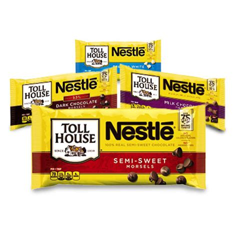 nestle toll house toll house 174 recipes products nestl 201 174 very best baking