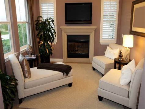 small livingroom decor living room small living room design ideas