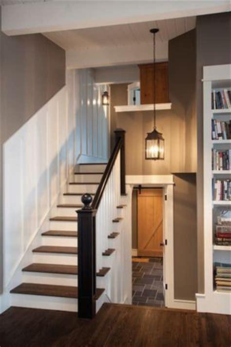 Split Level Ceiling by 25 Best Images About Split Level Home On Split