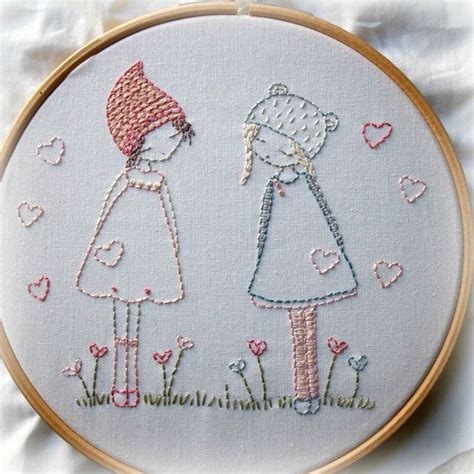 pattern design sewing 25 best ideas about hand embroidery designs on pinterest