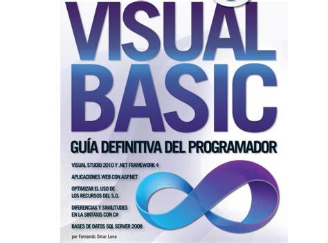 coleccion libros users pack 2 espanol pdf mega coleccion libros users pdf mega mega cursos pdf