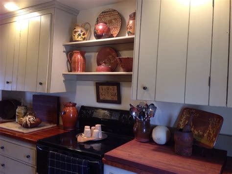 hollis country kitchen 17 best images about kitchens buttery on