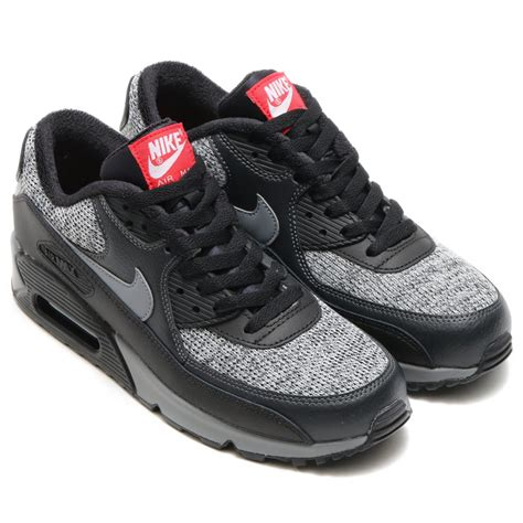 Air Max Kn Abu Slip On Air Max 01 black air max dg black air max for nhs gateshead