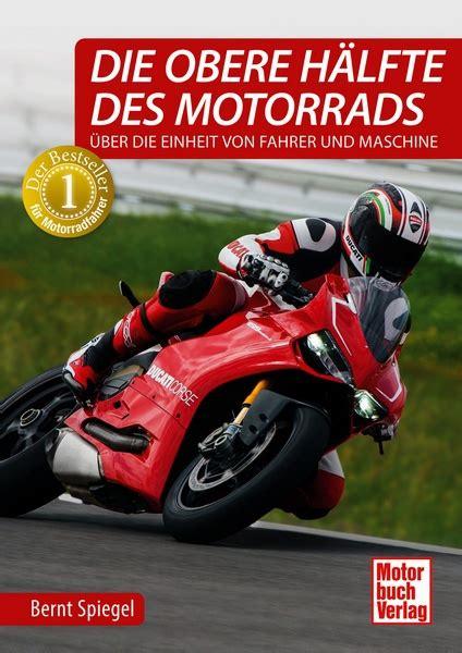 Die Obere H Lfte Des Motorrads by Die Obere H 228 Lfte Des Motorrads 220 Ber Die Einheit Fahrer
