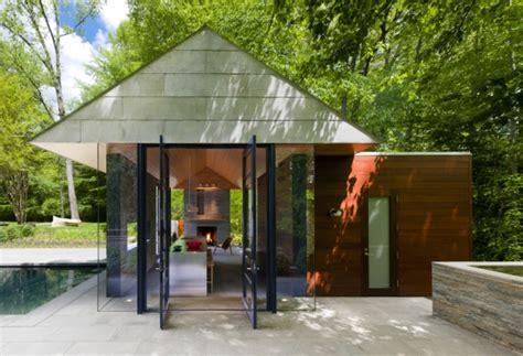 Pavillon Garten Wetterfest by Gartenpavillon F 252 R Einen Privaten Ercholungsort Im Garten