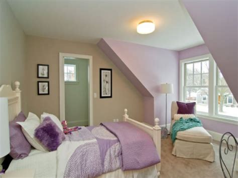 what goes with green lavender bedrooms what color goes with lavender walls