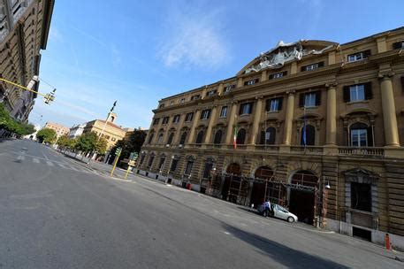 rating banche italiane elenco rating stati europei e banche