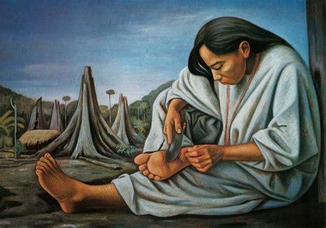 imagenes artisticas y que representan 6 obras de arte mexicanas que te robar 225 n el aliento adn 40