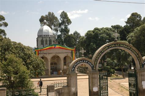 ethiopian orthodox christian church ethiopian orthodox church picture calendar template 2016