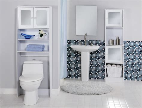 ikea bathroom space saver cool bathroom space saver ikea bathroom space saver ikea unit home design ideas