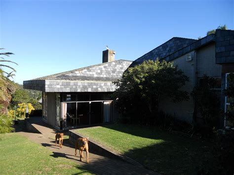 houses to buy in port elizabeth farm for sale for sale in port elizabeth central private sale mr110401 myroof