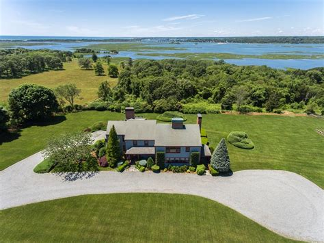Westport Ma Property Records 176 Fisherville Ln Westport Ma 02790 For Sale Re Max