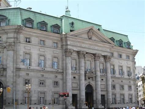 la bank de banco de la nacion argentina buenos aires on tripadvisor