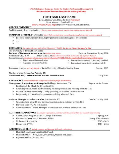 resume customer service skills for a sample 22 representative