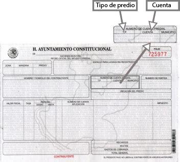 formato de pago de tenencia 2014 en chihuahua como checar los adeudos de tenencia jalisco pago de