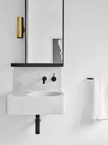 best sinks for small bathrooms 25 best ideas about small sink on small
