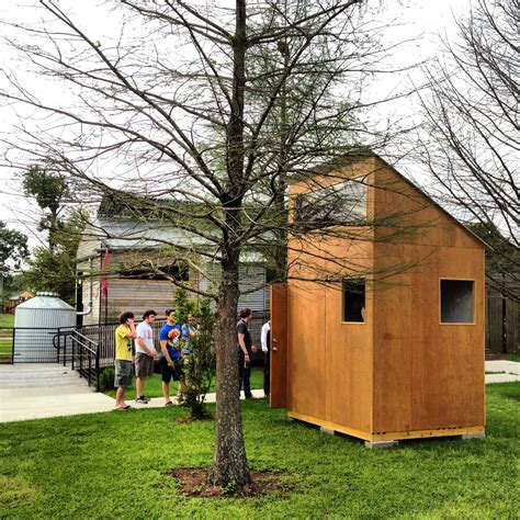 tiny house 5000 dollars tiny house minimalismus auf r 228 dern