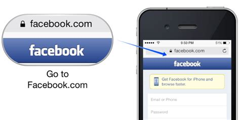 full version facebook iphone how to view the full version of facebook on iphone or ipad