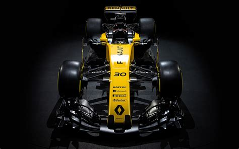 Renault F1 Team A1126 Iphone 6 6s renault rs 17 2017 formula 1 car wallpapers hd